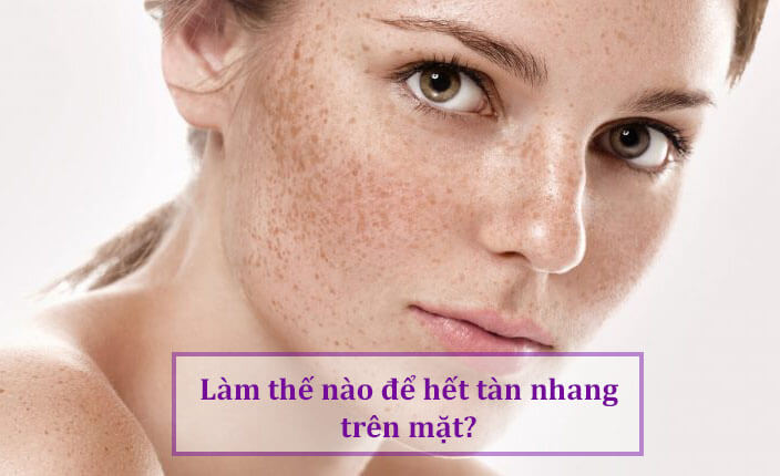 lam the nao de het tan nhang